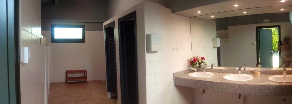 WC Casas