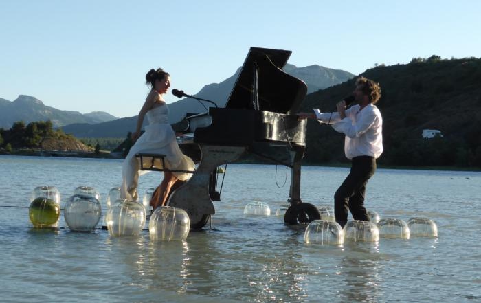 le-piano-du-lac